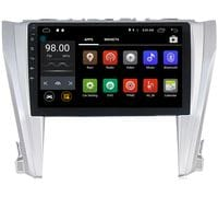 CarMedia NM-048-MTK Toyota Camry V55 2014-2018 Android 6.0.1
