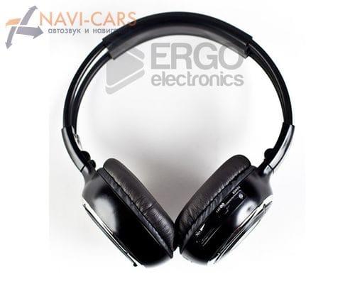ERGO ER901 IR (двухканальные)