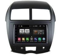 Mitsubishi ASX I 2010-2018 FarCar s170 на Android 6.0.1 (L819-RP-MMASX-69)