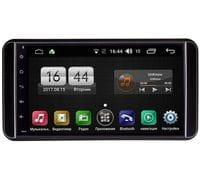 Toyota универсальная FarCar s185 на Android 8.1 (LY832-RP-TYUNC-43)