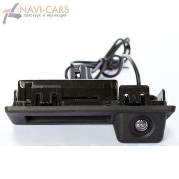 Камера cam-122 для Audi (в ручку)