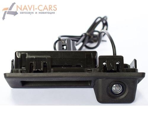 Камера cam-122 для Volkswagen (в ручку)