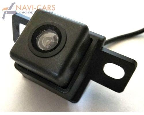 Камера заднего вида Lifan Cebrium (720) (cam-113)