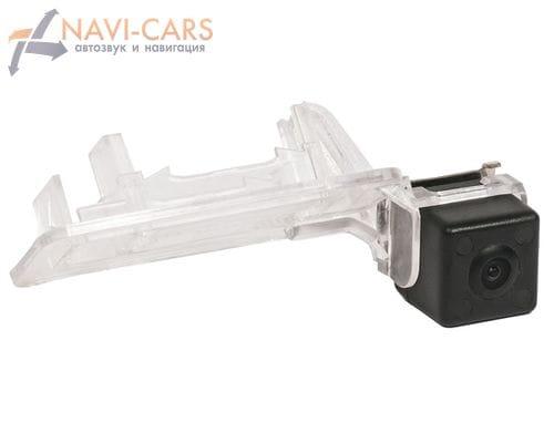 Камера cam-121 для Mercedes Smart Fortwo III 2014-2019, Forfour II 2014-2019