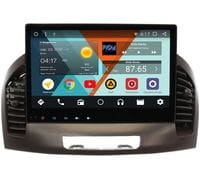 Wide Media WM-CF3126NB для Opel Insignia I 2008-2013 Android 7.1.2