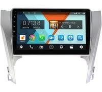 Toyota Camry V50 2011-2014 Wide Media MT1061NF-2/16 Android 7.1.1 (для авто без камеры)