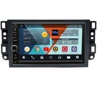 Chevrolet Aveo I, Captiva I, Epica I 2006-2012 Wide Media WM-VS7A706NB-1/16-RP-CVLV-58 Android 7.1.2