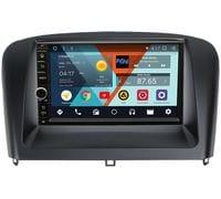 Chery Bonus (A13) 2011-2013 Wide Media WM-VS7A706NB-1/16-RP-CheryFengyun2-37 Android 8.1