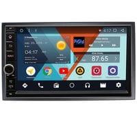 Chery Tiggo, Fora, Very, Bonus Wide Media WM-VS7A706NB-1/16-RP-CHTG-46 Android 8.1