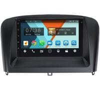 Chery Bonus (A13) 2011-2013 Wide Media MT7001-RP-CheryFengyun2-37 на Android 6.0.1