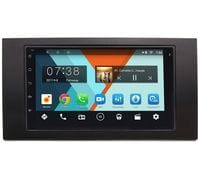 Ford Kuga, Fiesta, Fusion, Focus, Mondeo Wide Media MT7001-RP-FRFC-35 на Android 6.0.1