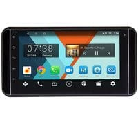 Toyota универсальная Wide Media MT7001-RP-TYUNC-43 Android 6.0.1