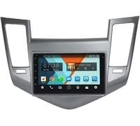 Chevrolet Cruze I 2009-2012 Wide Media MT7001-RP-CVCRB-55 на Android 6.0.1