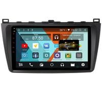 Parafar для Mazda 6 (GH) 2007-2012 на Android 8.1.0 (PF012K)