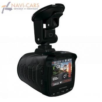 Видеорегистратор ACV GX7000