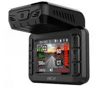 Видеорегистратор ACV GX8000