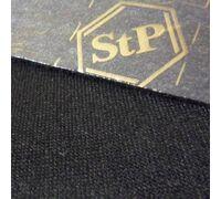 Маделин STP 25x25 см (для установки магнитолы)