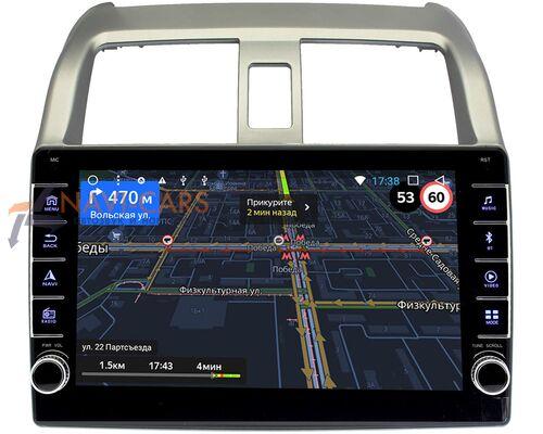 Honda Airwave (2005-2010) OEM BGT9-9501 2/32 Android 8.1