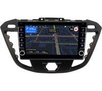 Ford Tourneo Custom 2012-2021, Transit Custom 2013-2021 (для компл. с CD) OEM BRK9-9177 1/16 Android 9