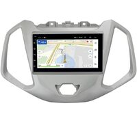 Ford Ecosport 2014-2018 OEM на Android 9 (RS7-RP-11-569-240)