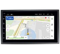 Chery Tiggo, Fora, Very, Bonus OEM на Android 8.1 (RS7-RP-CHTG-46)
