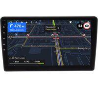 Ford Kuga, Fiesta, Fusion, Focus, Mondeo OEM RK9-9159 на Android 8.1