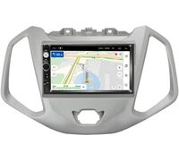 Ford Ecosport 2014-2018 OEM на Android 9.1 (RS809-RP-11-569-240)