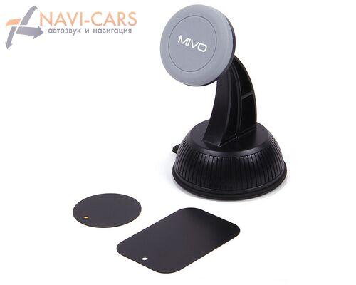 Автомобильный держатель для телефонов Mivo MZ09