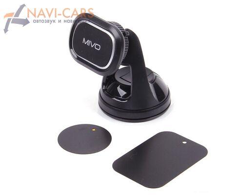 Автомобильный держатель для телефонов Mivo MZ04