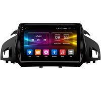 Ford Kuga II 2013-2019 CarMedia OL-9203-P30 на Android 9.0