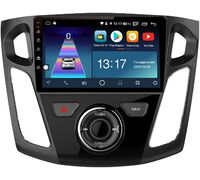 DayStar DS-7079ZL для Ford Focus III 2011-2018 Android 8.1.0