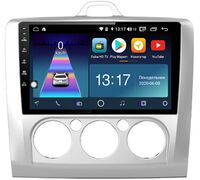 DayStar DS-7012ZL для Ford Focus II 2008-2010 Android 8.1.0