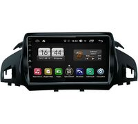FarCar s185 для Ford Kuga II 2013-2019 на Android 8.1 (LY362R)