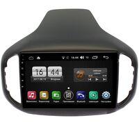 Chery Tiggo 7 2016-2020 FarCar LX1070-R на Android 9.1 (Winca S195 DSP IPS)