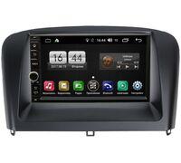 Chery Bonus (A13) 2011-2013 FarCar s195 LX839-RP-CheryFengyun2-37 Android 8.1