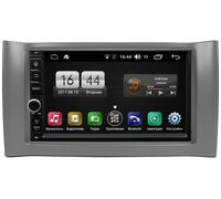 Chery Kimo (A1) 2007-2013 FarCar s195 LX839-RP-CHKM-36 Android 8.1