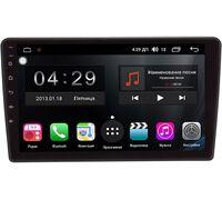 Ford Kuga, Fiesta, Fusion, Focus, Mondeo FarCar RL9159-R на Android 9.1 (Winca S300 DSP)