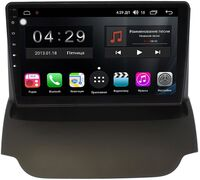 Ford Ecosport 2013-2017 FarCar RL9176-R на Android 9.1 (Winca S300 DSP)