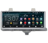 IQ NAVI T54-3607C Lexus RX III 270 2009-2015, RX III 350 2009-2015, RX III 450h 2009-2015 на Android 7.1.1 Quad-Core (4 ядра) AUX