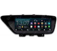 IQ NAVI T54-3606C Lexus ES VI 2012-2018 на Android 7.1.1 Quad-Core (4 ядра) AUX