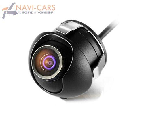 Фронтальная камера C-360 врезная
