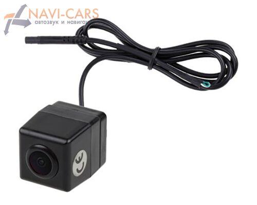Камера cam-128 для Toyota Camry V70 (2018-2020) в штатное место