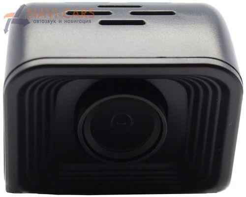 Видеорегистратор для подключения к магнитолам по USB (ADAS)