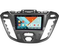 Ford Tourneo Custom 2012-2021, Transit Custom 2013-2021 Wide Media MT7001PK-2/16-RP-11-491-237 на Android 9.1 (DSP 3G-SIM)