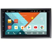Chery Tiggo, Fora, Very, Bonus Wide Media MT7001PK-2/16-RP-CHTG-46 на Android 9.1 (DSP 3G-SIM)