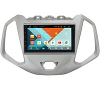 Ford Ecosport 2014-2018 Wide Media MT7001PK-2/16-RP-11-569-240 на Android 9.1 (DSP 3G-SIM)