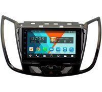 Ford Kuga II 2013-2019 (с рул. управленю) Wide Media MT7111NF-2/16 Android 7.1.1