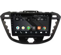 Ford Transit, Tourneo Custom 2012-2021 (без CD) OEM PX9177-4/32 на Android 10 (PX6, IPS, 4/32GB)