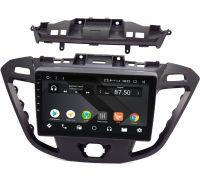Ford Tourneo Custom 2012-2021, Transit Custom 2013-2021 (для любой компл.) OEM PX9-Tour-Cust-4/32 на Android 10 (PX6, IPS, 4/32GB)
