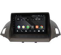 Ford Kuga II 2013-2017 Sbaid TS9-9028-4/32 на Android 8.1 (DSP, 4G SIM, 4/32GB)